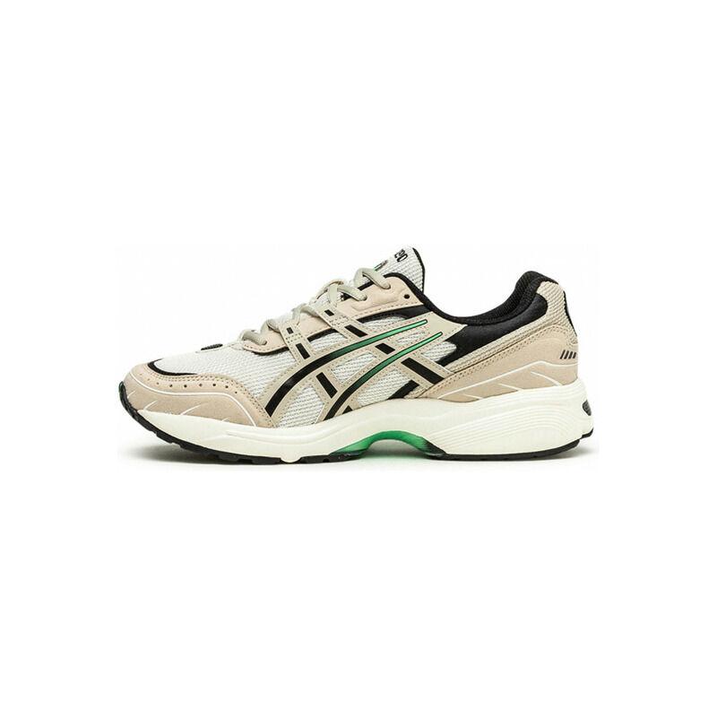 Asics GEL-1090 跑步鞋/運動鞋 (1021A385-200) 海外預訂