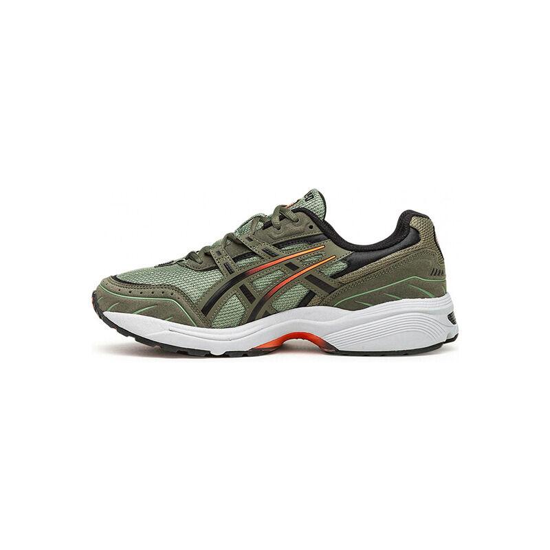 Asics Gel 1090 'Mantle Green' Lichen Green/Mantle Green 跑步鞋/運動鞋 (1021A385-300) 海外預訂