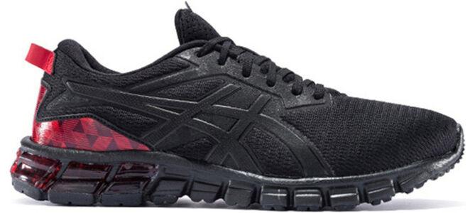 Asics Gel Quantum Festa 'Black' Black/Black 跑步鞋/運動鞋 (1021A394-001) 海外預訂