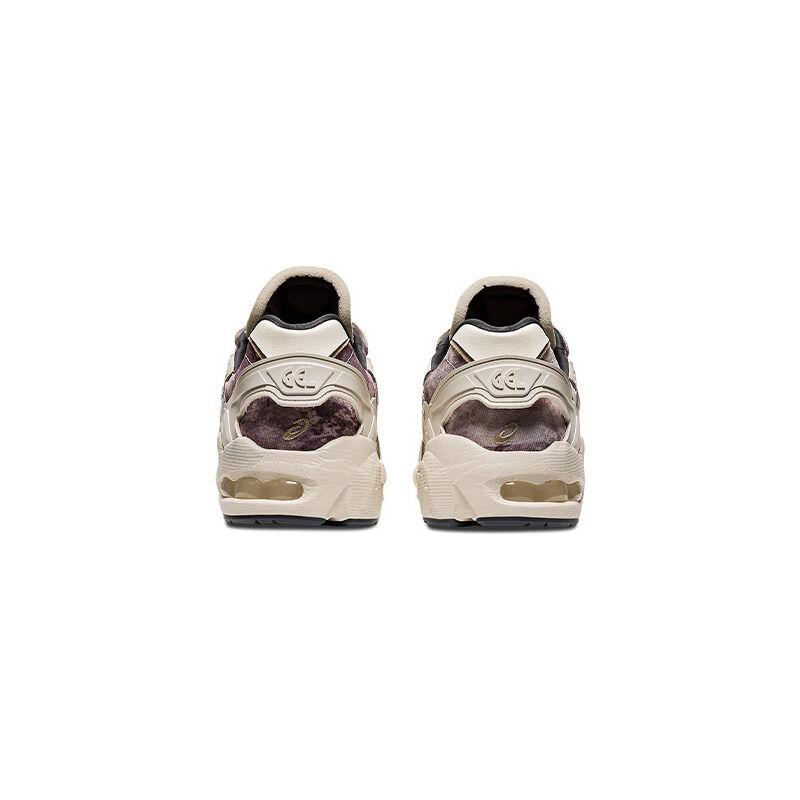 Asics Re-Construction x Gel Kayano 5 'Birch' Birch/Birch 跑步鞋/運動鞋 (1021A411-200) 海外預訂
