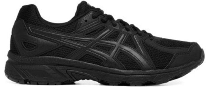 Asics Jog 100T 跑步鞋/運動鞋 (1021A463-001) 海外預訂
