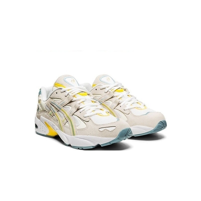 Asics Gel Kayano 5 OG 'Smoke Grey' Smoke Grey/Smoke Grey 跑步鞋/運動鞋 (1021A479-021) 海外預訂