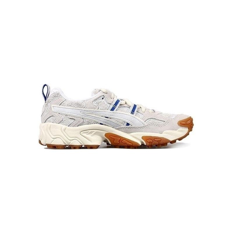 Asics Gel Nandi 'Glacier Grey' White/Glacier Grey 跑步鞋/運動鞋 (1021A502-101) 海外預訂