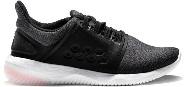 Asics GelKenun Lyte MX 跑步鞋/運動鞋 (1022A006-001) 海外預訂