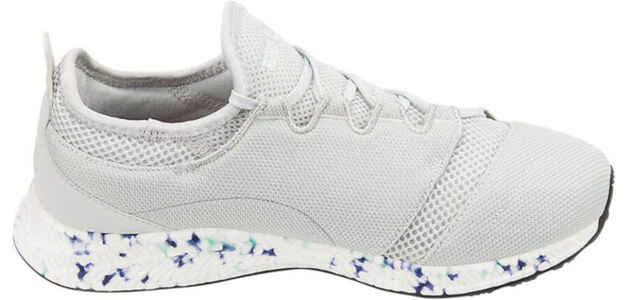 Asics Hyper GelSai 跑步鞋/運動鞋 (1022A013-020) 海外預訂