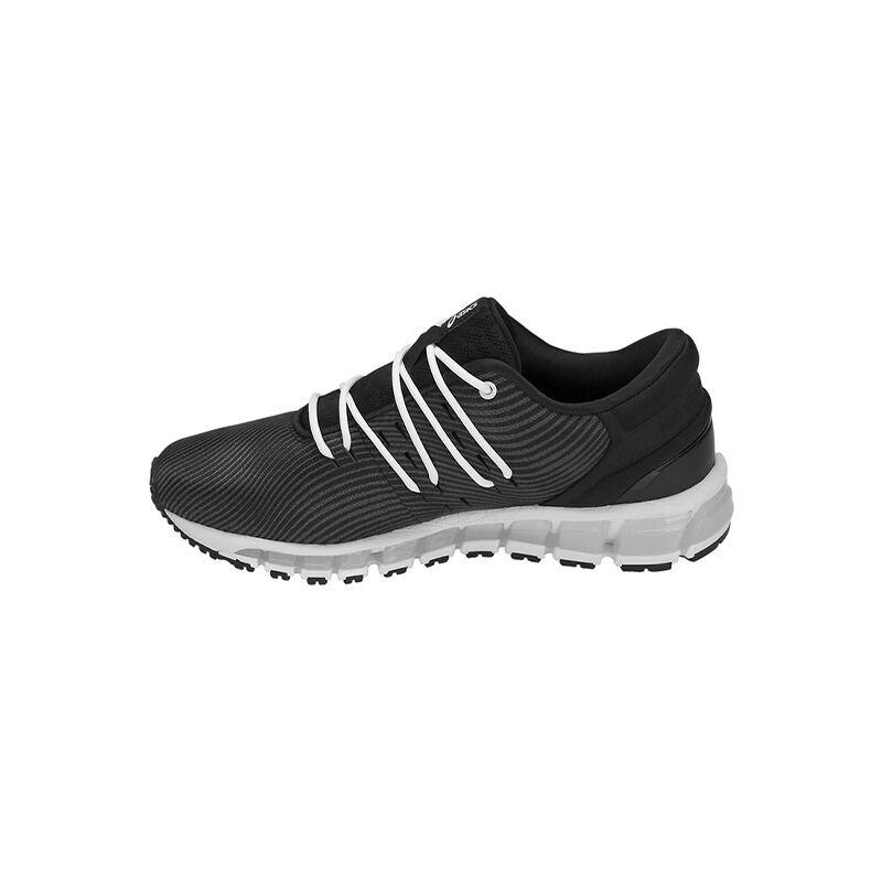 Asics Gel-Quantum 360 4 跑步鞋/運動鞋 (1022A029-001) 海外預訂