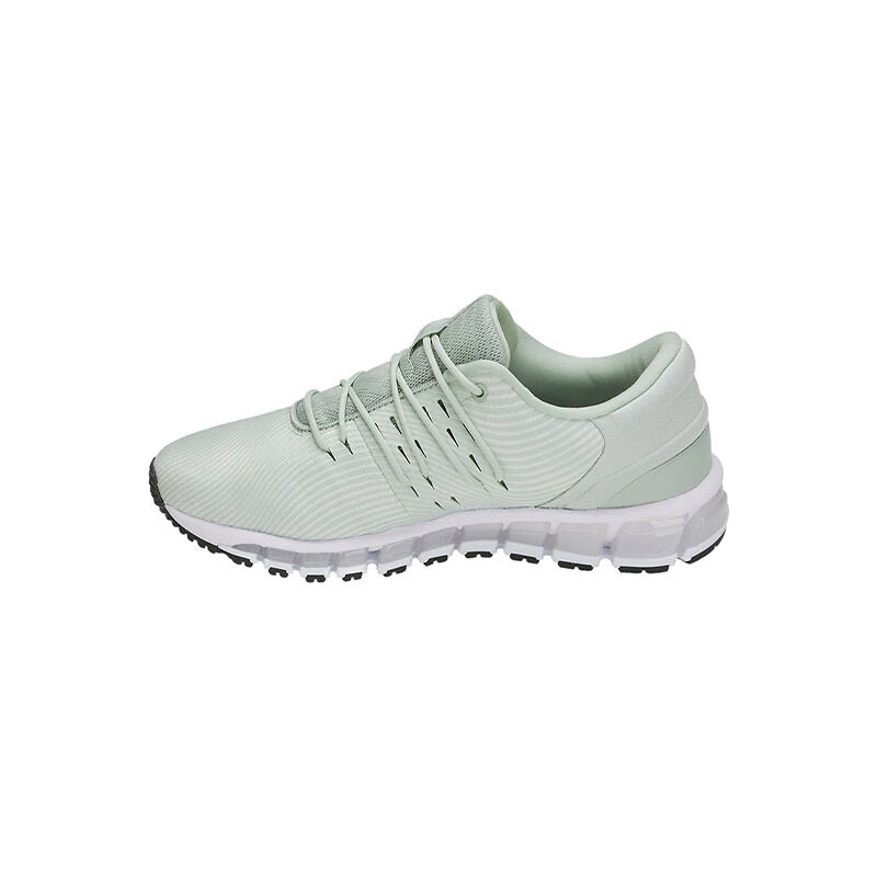 Womens Asics Gel-Quantum 360 4 Birch女子 WMNS跑步鞋/運動鞋 (1022A029-301) 海外預訂