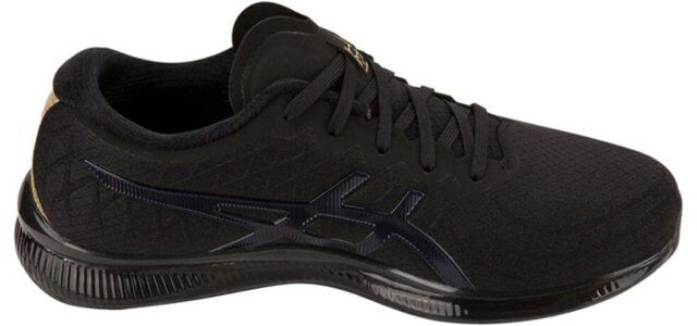 Asics GelQuantum Infinity 跑步鞋/運動鞋 (1022A051-001) 海外預訂