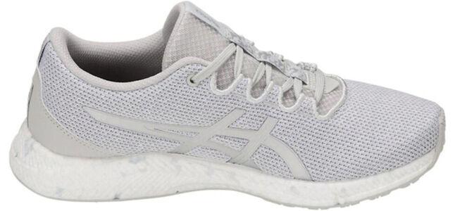 Womens Asics Hyper Gel Yu 'Glacier Grey Silver' Glacier Grey/Silver女子 WMNS跑步鞋/運動鞋 (1022A056-020) 海外預訂