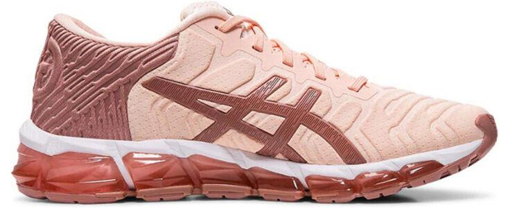 Womens Asics Gel Quantum 360 5 'Breeze' Breeze/Umeboshi女子 WMNS跑步鞋/運動鞋 (1022A104-700) 海外預訂