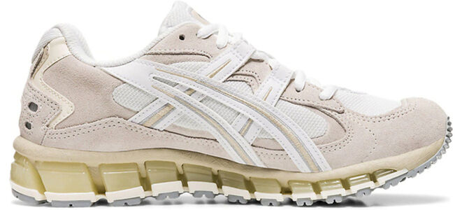 Asics GelKayano 5 360 跑步鞋/運動鞋 (1022A140-104) 海外預訂