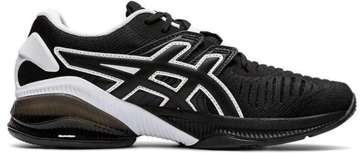 Womens Asics Gel Quantum Infinity Jin 'Seamless Black' Black/White女子 WMNS跑步鞋/運動鞋 (1022A162-001) 海外預訂