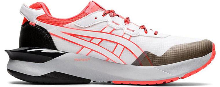 Womens Asics Gel Lyte 30 'Flash Coral' White/Flash Coral女子 WMNS跑步鞋/運動鞋 (1022A208-101) 海外預訂
