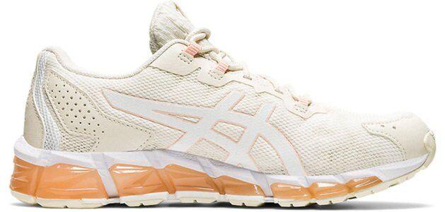Womens Asics Gel Quantum 360 6 'Breeze' Birch/Breeze女子 WMNS跑步鞋/運動鞋 (1022A263-200) 海外預訂