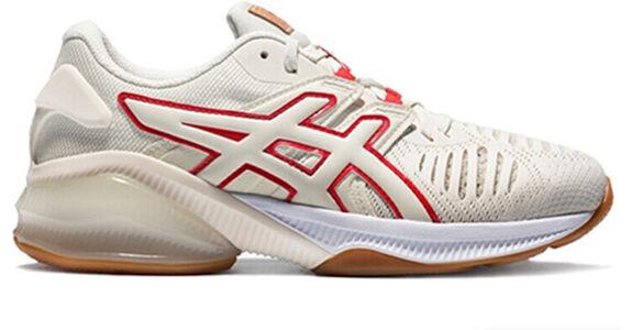 Asics Gel-Quantum 跑步鞋/運動鞋 (1022A291-201) 海外預訂