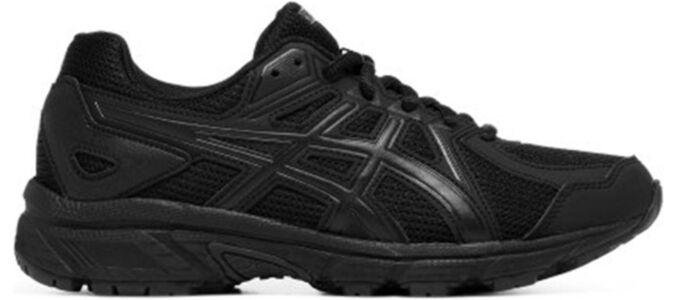 Asics Jog 100 Tw 跑步鞋/運動鞋 (1022A335-001) 海外預訂