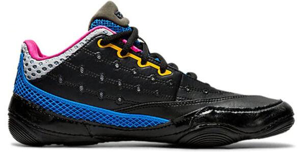 Asics Gessirit 2 跑步鞋/運動鞋 (1022A337-020) 海外預訂