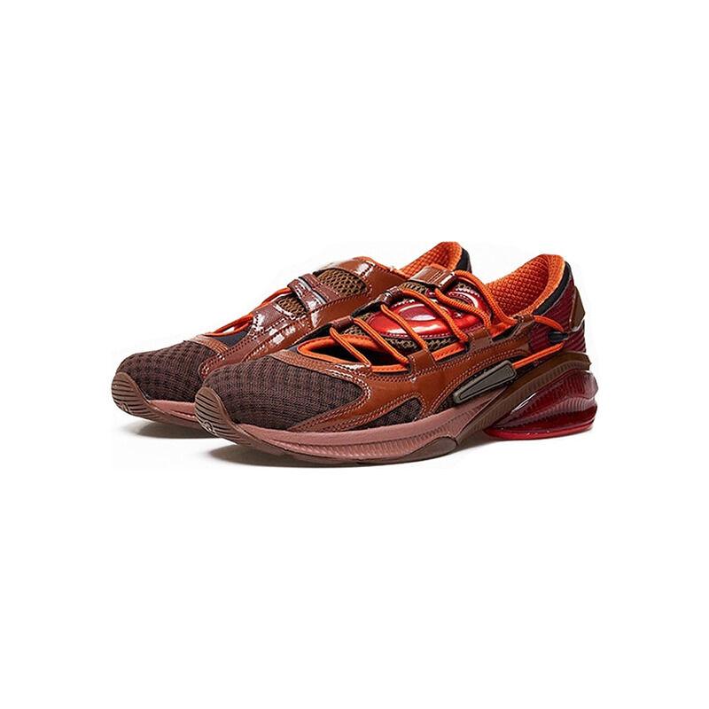 Asics Gel-Aurania x Kiko Kostadinov 跑步鞋/運動鞋 (1022A338-200) 海外預訂