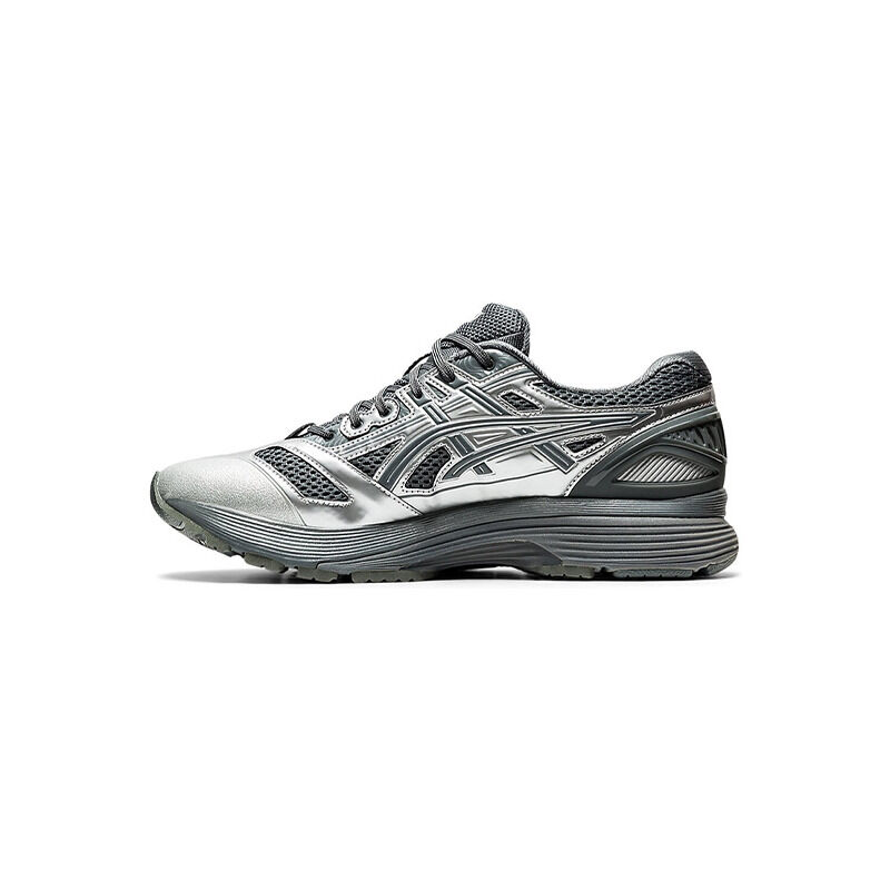 Asics Kiko Kostadinov x Gel Korika 'Silver Steel' Silver/Steel Grey 跑步鞋/運動鞋 (1023A010-020) 海外預訂