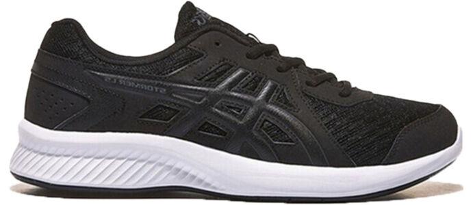 Asics Stormer 3 跑步鞋/運動鞋 (1023A055-003) 海外預訂