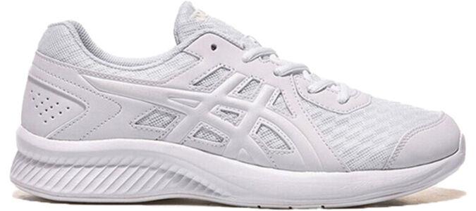 Asics Stormer 3 跑步鞋/運動鞋 (1023A055-102) 海外預訂