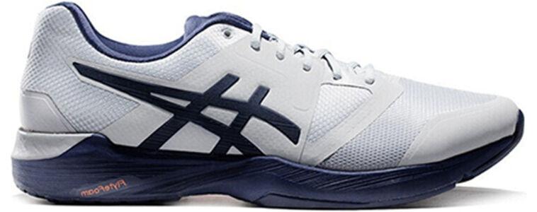Asics Gel-Quest FF 跑步鞋/運動鞋 (1031A003-020) 海外預訂