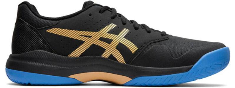 Asics Gel-Game 7 跑步鞋/運動鞋 (1041A042-012) 海外預訂