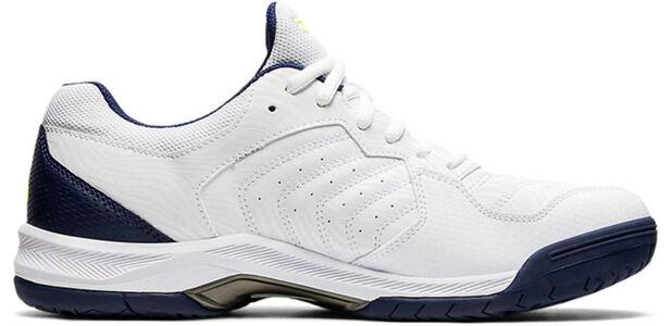 Asics Gel-Dedicate 6 跑步鞋/運動鞋 (1041A074-103) 海外預訂