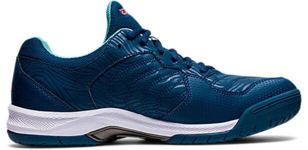 Asics Gel-Dedicate 6 跑步鞋/運動鞋 (1041A074-404) 海外預訂