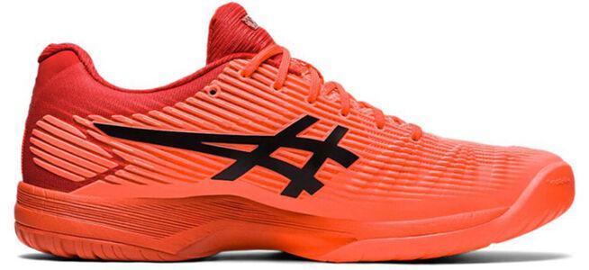 Asics Solution Speed FF Tokyo 跑步鞋/運動鞋 (1041A150-701) 海外預訂