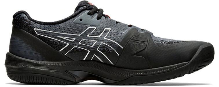 Asics Court Speed Ff L.E. 跑步鞋/運動鞋 (1041A183-010) 海外預訂
