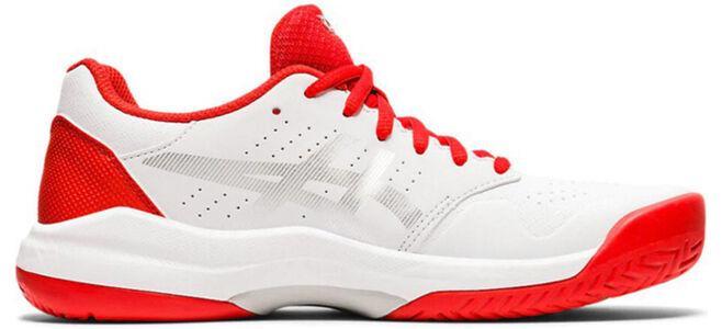 Asics GelGame 7 跑步鞋/運動鞋 (1042A036-105) 海外預訂