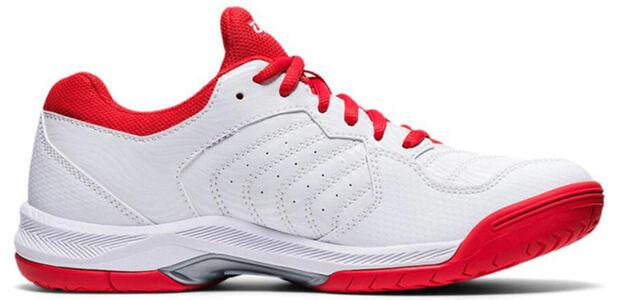 Asics Gel-Dedicate 6 跑步鞋/運動鞋 (1042A067-1077) 海外預訂