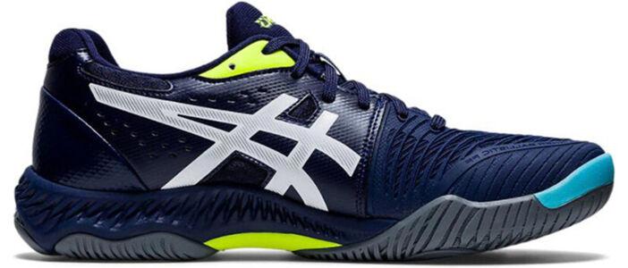 Asics Netburner Ballistic FF 2 跑步鞋/運動鞋 (1051A041-400) 海外預訂