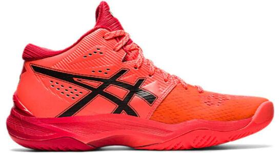 Asics Sky Elite Ff Mt Tokyo 跑步鞋/運動鞋 (1051A056-701) 海外預訂