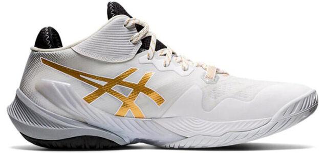 Asics Metarise 跑步鞋/運動鞋 (1051A058-100) 海外預訂