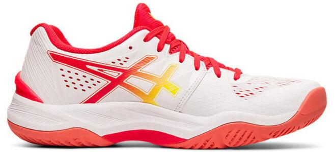 Asics Sky Elite FF 跑步鞋/運動鞋 (1052A024-100) 海外預訂