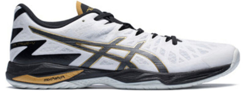 Asics V-Swift Ff2 跑步鞋/運動鞋 (1053A017-100) 海外預訂