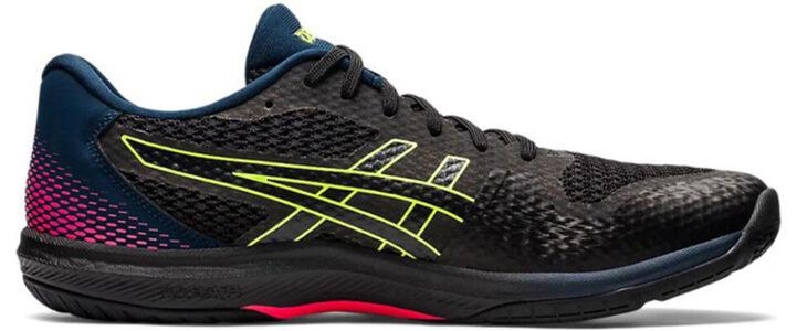 Asics Rote Japan Lyte FF 2 跑步鞋/運動鞋 (1053A028-010) 海外預訂