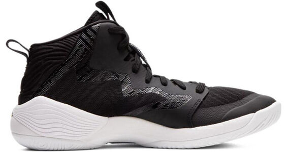 Asics Nova Surge 'Black' Black/Black 籃球鞋/運動鞋 (1061A027-001) 海外預訂