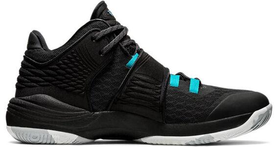 Asics Invade Nova 'Graphite Lagoon' Graphite Grey/Lagoon 籃球鞋/運動鞋 (1061A029-020) 海外預訂