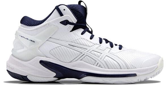 Asics Gel-Burst 24 籃球鞋/運動鞋 (1063A015-103) 海外預訂