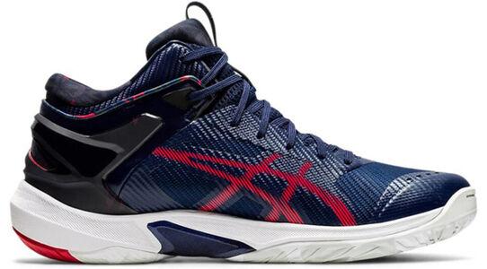 Asics Gel Burst 24 GE 'Peacoat Classic Red' Peacoat/Classic Red 籃球鞋/運動鞋 (1063A016-401) 海外預訂