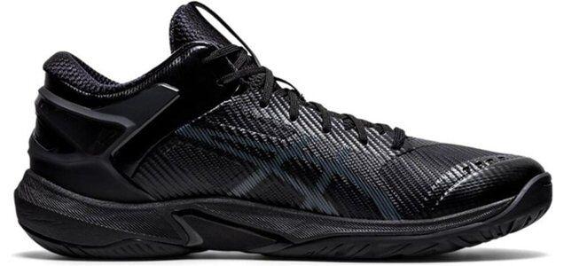 Asics Gel Burst 24 Low 'Black' Black/Black 跑步鞋/運動鞋 (1063A027-001) 海外預訂