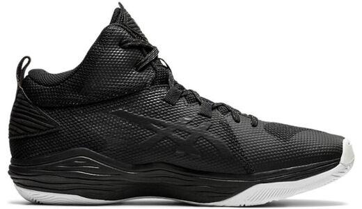 Asics Nova Flow 籃球鞋/運動鞋 (1063A028-002) 海外預訂