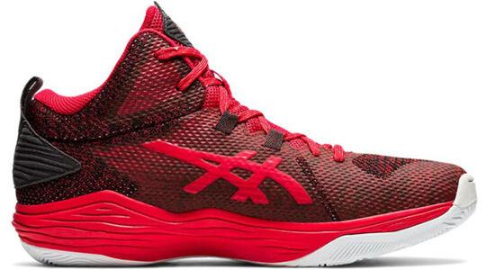 Asics Nova Flow 籃球鞋/運動鞋 (1063A028-601) 海外預訂