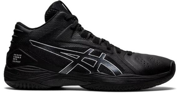 Asics Gel-Hoop V13 籃球鞋/運動鞋 (1063A035-001) 海外預訂