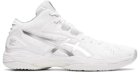Asics Gel-Hoop V13 籃球鞋/運動鞋 (1063A035-100) 海外預訂
