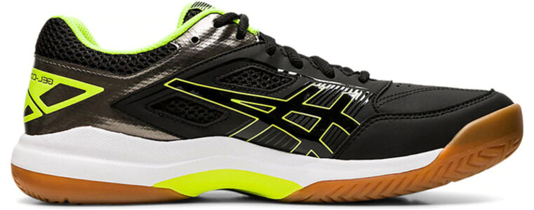 Asics Gel-Court Hunter 跑步鞋/運動鞋 (1071A020-002) 海外預訂