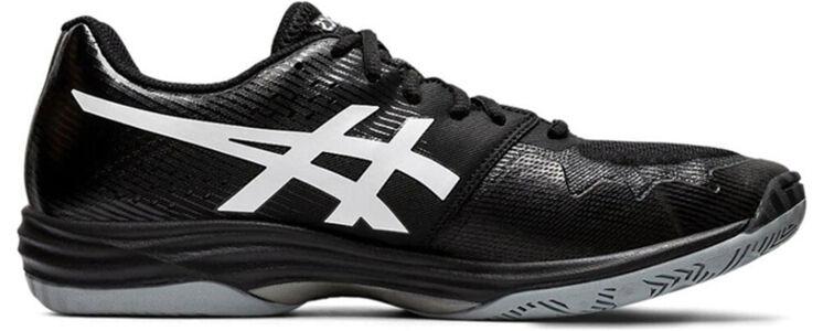 Asics Gel-Tactic 跑步鞋/運動鞋 (1071A031-003) 海外預訂